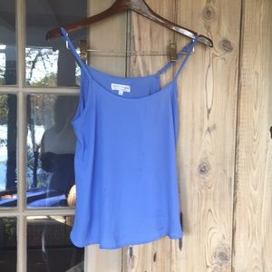 Cotton on great condition xs periwinkle